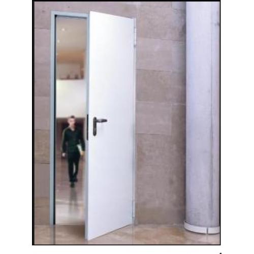 Porta tagliafuoco for Porte ei2 60