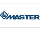 Accessori Master