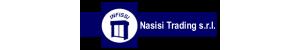 Nasisi Trading s.r.l.
